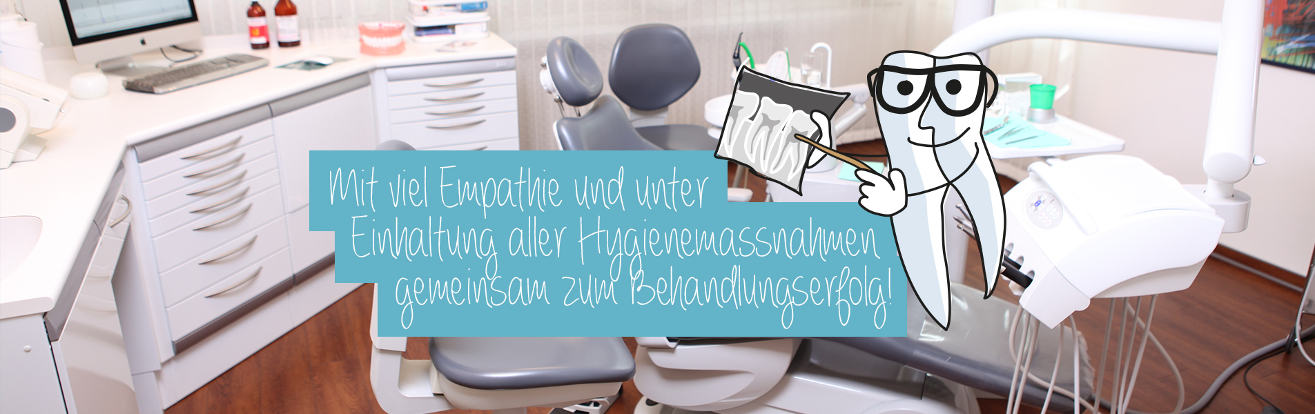Hygiene-zahnarzt-praxis-klabunde