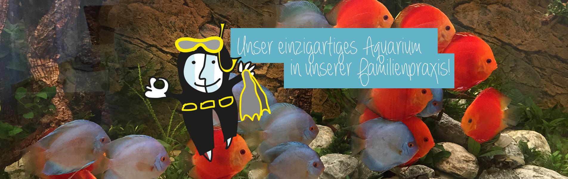 aquarium-zahnarzt-praxis-klabunde