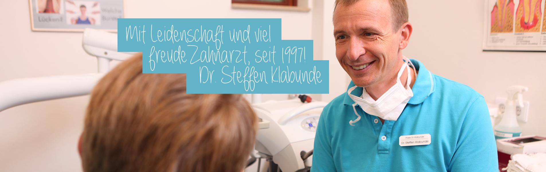 steffen-klabunde-zahnarzt-praxis-klabunde